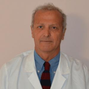 dott. Alberto M. Zampori